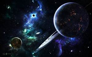 Report: At Least 8.8 Billion Earth-Like Planets In Our ...