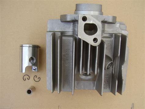 sachs 505 zylinder j2 zylinder kolben mahle sachs hercules dkw 505 2 prima m 2 3 5 6 5s 504 505 3bx hercules
