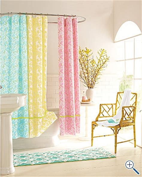 lilly pulitzer curtains 134 best lilly pulitzer inspired decor images on