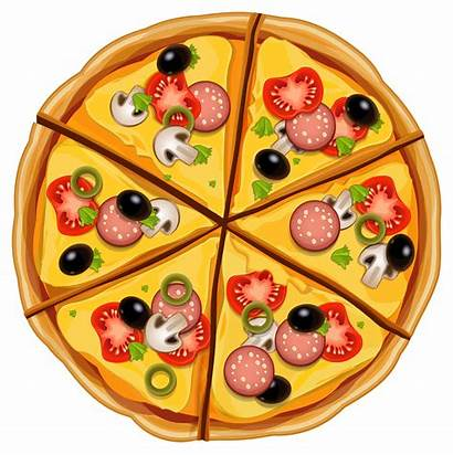 Pizza Clipart Link