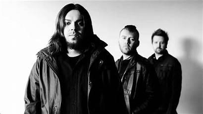Seether Fake Failure Band Fanart Songs Ru