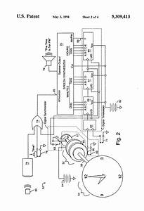 Mechanical Clock Movement Diagram   33 Wiring Diagram