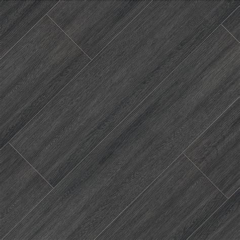vinyl flooring modern afloor vinyl flooring so modern ebony oak 02 afloor vinyl flooring