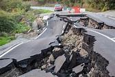新西兰地震约致15亿美元损失,来看看新西兰灾害保险制度是如何运作的