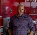 9-1-1 Season 2 Episode 14 – Rockmond Dunbar as Michael ...
