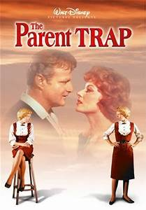 The Parent Trap - Movies & TV on Google Play