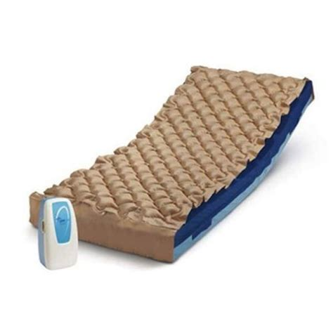 Hospital Bed Mattress Topper by Alternating Pressure Hospital Bed Mattress Air Pad App