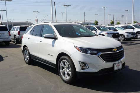 2020 Chevrolet Equinox Lt by 2020 Chevrolet Equinox Owners Manual 2019 2020 Chevy