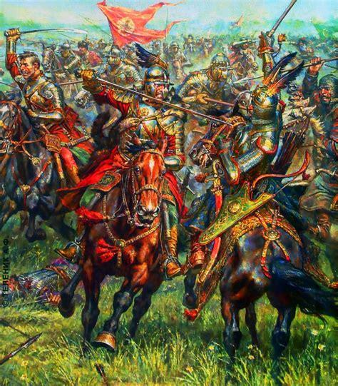 siege pouf 317 best ideas about ottoman habsburg war on