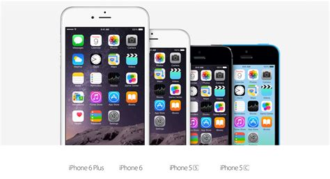 t mobile iphone 6 plus t mobile pricing and availability for iphone 6 and iphone