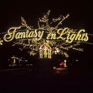 Callaway Gardens Light Show Atlanta Festivals Guide The City 39 S Best Events At