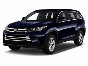 2019 Toyota Highlander For Sale In West Plains  Mo