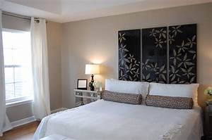 revere pewter contemporary bedroom benjamin moore With kitchen colors with white cabinets with dessins crayon papier