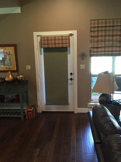 custom l shades custom window treatments windows things