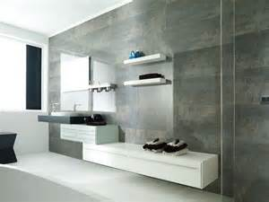 badezimmer grau wei toilet home furniture of gamadecor with contemporary and basic design design pab