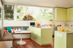 Corner Kitchen Booth Ideas by 404 Not Found