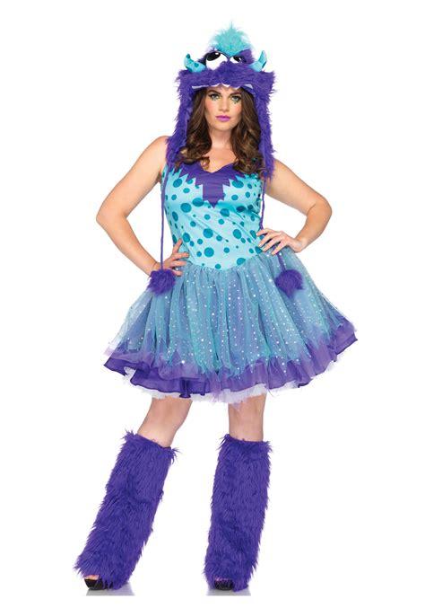 costumes ideas halloween costume ideas for women funny female halloween costume ideas