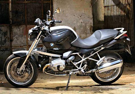 bmw r1200r occasion bmw r 1200 r classic 2012 fiche moto motoplanete