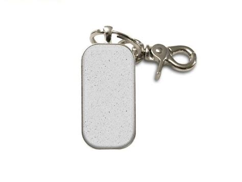 tile keychain template digital photo template for keychain with 1x2 inch setting