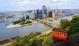 10 Biggest Cities in Pennsylvania: How Well Do You Know ...