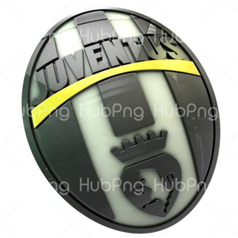 juventus logo png 3d Transparent Background Image for Free ...