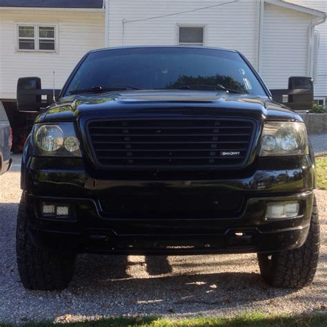 ford f150 fog lights led fog light replacement ford f150 forum community of