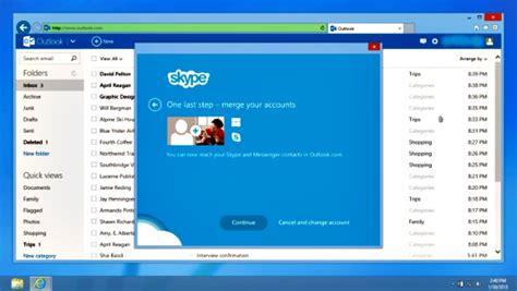 installer skype pour bureau téléphoner avec skype mode d 39 emploi