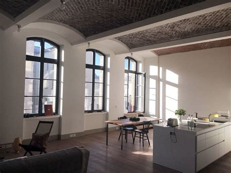 modern interior home 6 of the best berlin apartments to rent