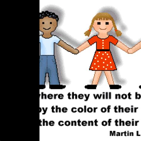 Martin Luther King Clipart Martin Luther King Day Celebration Clip Cliparts