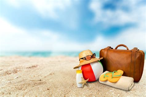 getting ready for summer vacation hudson s bay financial services