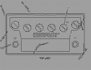 Schumacher Battery Charger Se 3612 Wiring Diagram
