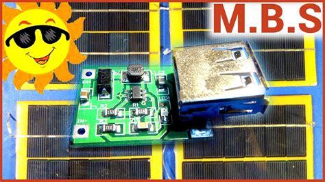 Выгодная цена на ветрогенератор зарядное устройство — суперскидки на ветрогенератор зарядное устройство. ветрогенератор зарядное.