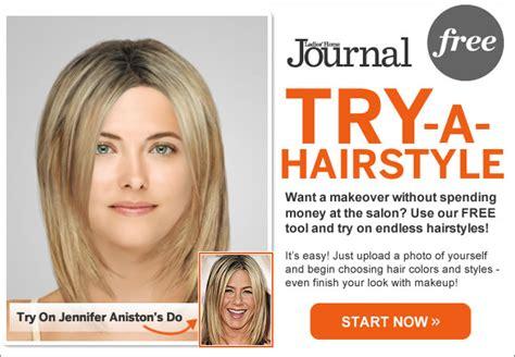 photo    hairstyles  natural