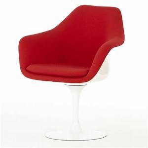 Soldes top 5 des sites internet deco pour acheter design for Deco cuisine avec acheter chaise salle manger pas cher