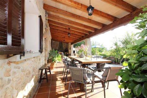 Ferienhäuser Mallorca Mieten Privat by Finca Zu Mieten In Santa Margalida Mallorca