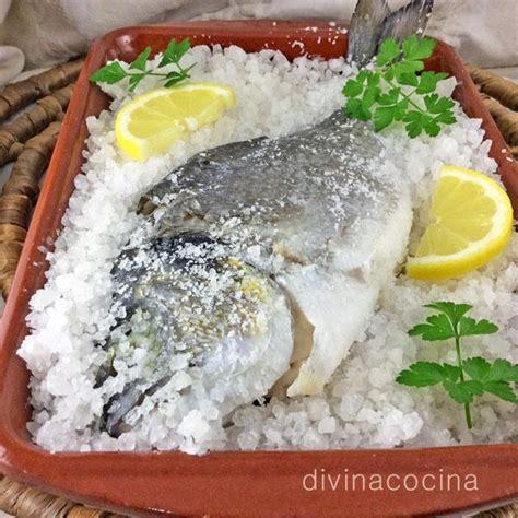 receta de calamares encebollados divina cocina