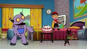 Happy Birthday Mighty Raju song from Movie Mighty Raju ...