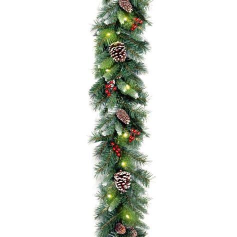 garland   clip art  clip art