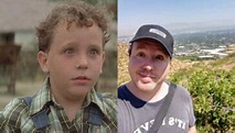 9 Then and Now Looks of The Sandlot Cast, Change A Lot ...
