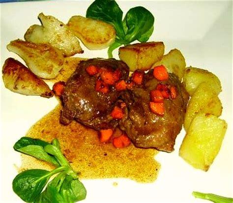 cuisiner joue de porc 28 images cuisiner les joues de porc ohhkitchen celle qui cuisinait