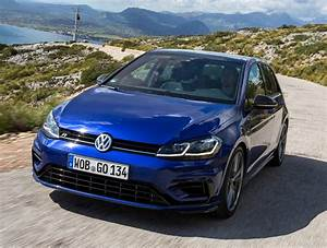 Volkswagen Golf 2018 : 2018 volkswagen golf r australian specs confirmed behind the wheel ~ Melissatoandfro.com Idées de Décoration