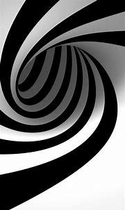 Black And White iPhone Wallpaper   PixelsTalk.Net