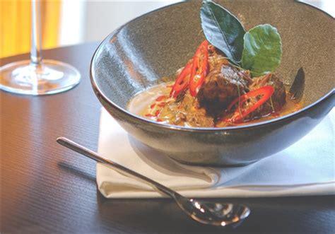 cuisine asiatique east pan asiatique cuisine et bar downtown montreal