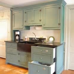 renovated kitchen ideas kitchen renovation photos afreakatheart
