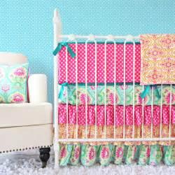 giveaway caden lane three piece crib set project nursery