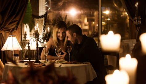 cena lume candela quot doppio 249 a lume di candela quot al ristorante villa delle