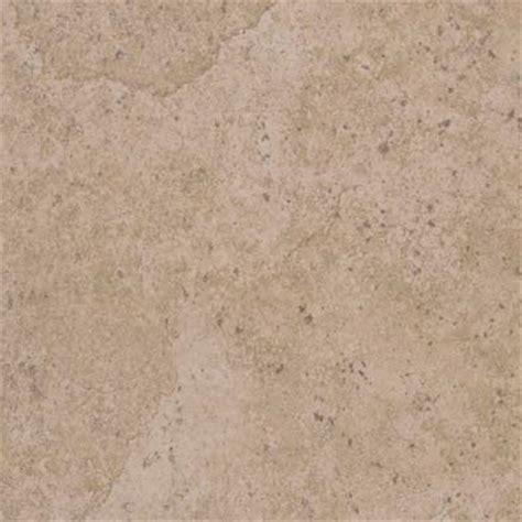 midwest tile marble and granite tulsa ok bamboo floor bamboo flooring tulsa