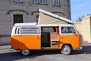 Volkswagen Bayeux : location de van combi volkswagen t2 pour vacances formule la semaine ou quinzaine verneuil ~ Gottalentnigeria.com Avis de Voitures