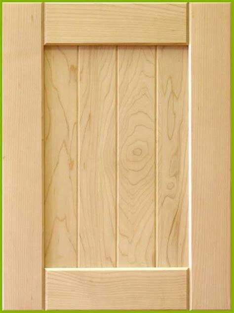 unfinished kitchen cabinet doors only 12 beautiful solid wood kitchen cabinet doors only 8741
