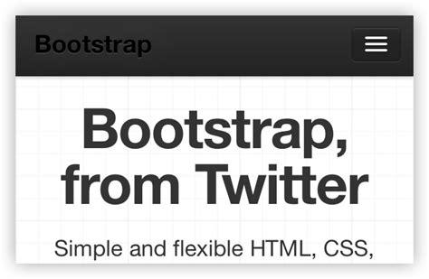 bootstrap phone icon  vectorifiedcom collection
